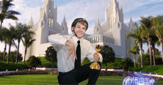 Thumbnail image for Local Mormon Temple Featured On MTV Cribs